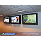 Getting the Right Support for Your Digital Signage Installation