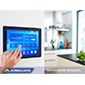 Home Digital Signage: Why Home Owners Are Buying Digital Displays