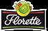 Florette logo