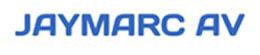 Jaymarc joint rivers logos