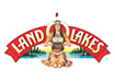 Armagard supply to Land O Lakes Foods