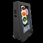 Pavement Digital signage | product range