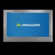 IP69K Hygienic TV Display | product range