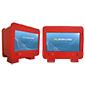LCD Digital Gas Pump Advertising | product range [product image]