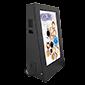 Mobile digital signage displays    product range