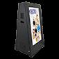Outdoor Digital A-Frame Signage | product range