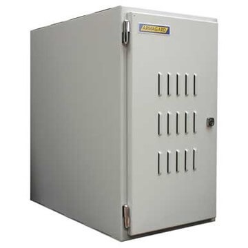 PC-CP01 Computer Cabinets