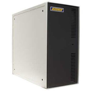 PSAF-200 Computer Safe