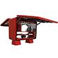 Digital Pump-Top Display | product range [product image]