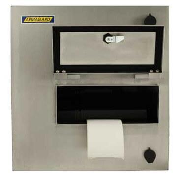 Waterproof Printer Enclosures