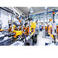 5 Ingenious Ways to Improve Manufacturing Productivity With Office PCs