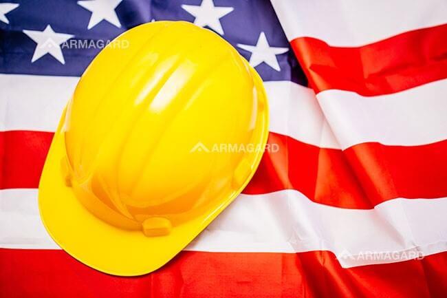 US Manufacturing needs saving