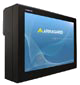 Armagard PDS series LCD enclosure