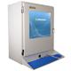 Armagard PENC-700 industrial computer enclosure