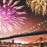 New year enchances aspirations for professionals and businesses