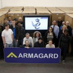Queens-Award-Group-Shot-Armagard