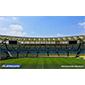 Digital Signage for Stadiums: 8 Practical Benefits