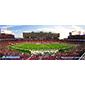 6 Commercial Benefits of Stadium Digital Signage